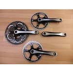 Orbit Tandems Road Chainset (+£260.00)